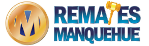 Remates Manquehue